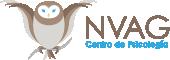 NVAG Psicología Logo